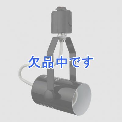 YAZAWA(ヤザワ)  LCX150E262BK