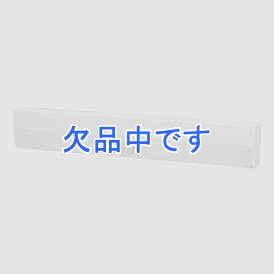 YAZAWA(ヤザワ)  NBMN44WH