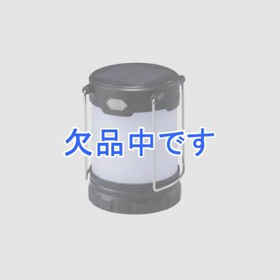 YAZAWA(ヤザワ)  LA9S01BK