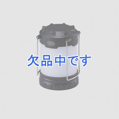 YAZAWA(ヤザワ)  LA9B02BK