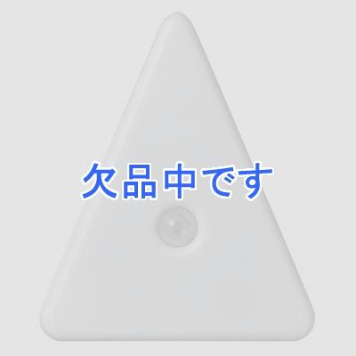 YAZAWA(ヤザワ)  NBSMN55WH