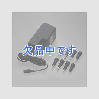 YAZAWA(ヤザワ)  ACM300