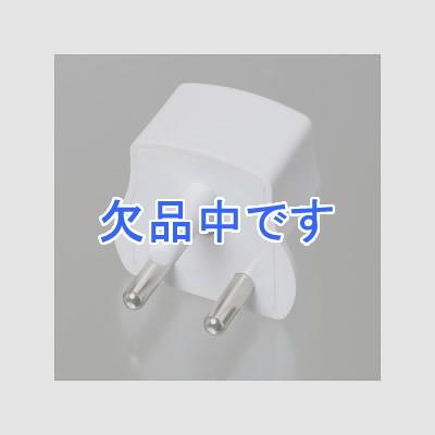 YAZAWA(ヤザワ)  HP7