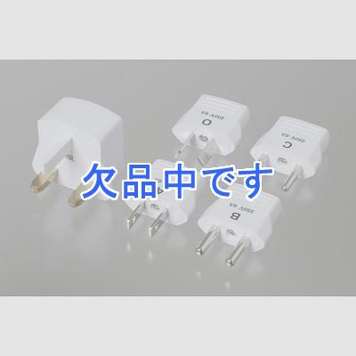 YAZAWA(ヤザワ)  HPS5
