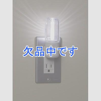 YAZAWA(ヤザワ)  NL30WH2P