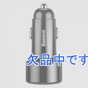 BASEUS(ベースアス)  DCCMLC20C-01
