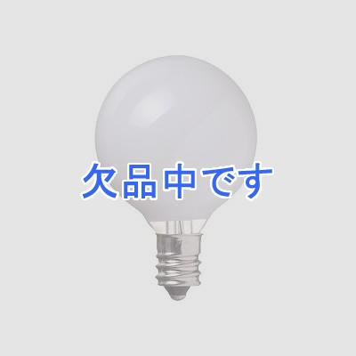 YAZAWA(ヤザワ)  G401210W