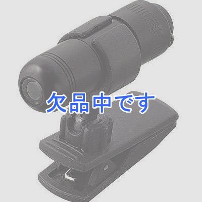 YAZAWA(ヤザワ)  LKH01BK
