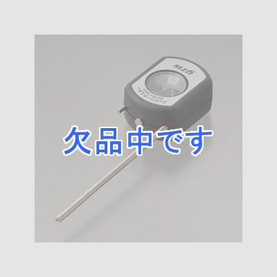 YAZAWA(ヤザワ)  MS128MS