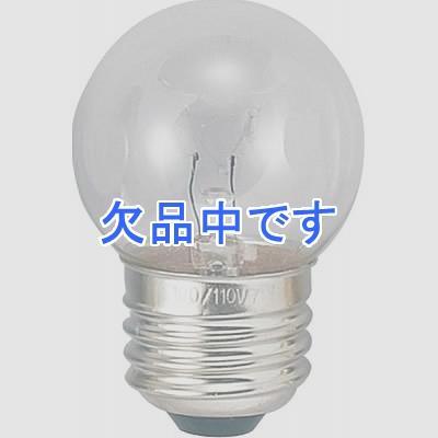 YAZAWA(ヤザワ)  G402610C