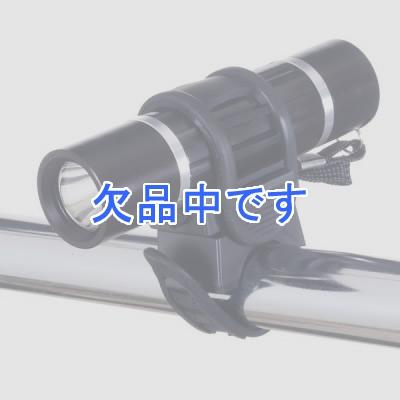 YAZAWA(ヤザワ)  LB104BK