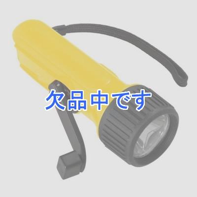 YAZAWA(ヤザワ)  LD13YL