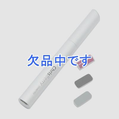 YAZAWA(ヤザワ)  CH401SV
