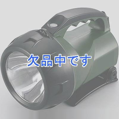 YAZAWA(ヤザワ)  L113GN