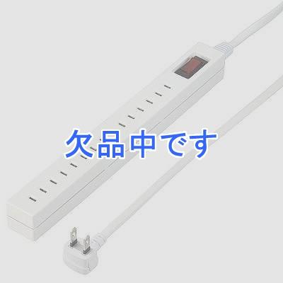 YAZAWA(ヤザワ)  H75115WH