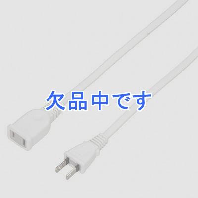 YAZAWA(ヤザワ)  HSL102WH