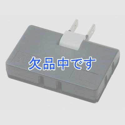 YAZAWA(ヤザワ)  Y02C300BK