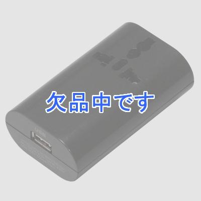 YAZAWA(ヤザワ)  HPM4BK