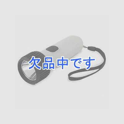 YAZAWA(ヤザワ)  BL103LPDBK