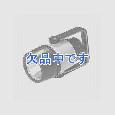 YAZAWA(ヤザワ)  BL104LPBBK