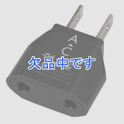 YAZAWA(ヤザワ)  HPJP3