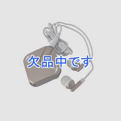 YAZAWA(ヤザワ)  SLV11BR