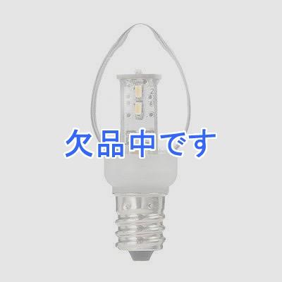 YAZAWA(ヤザワ)  LDC1LG23E12