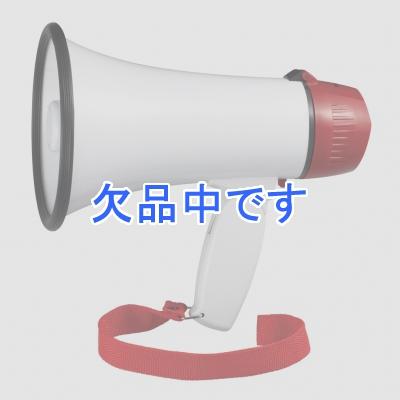 YAZAWA(ヤザワ)  Y01HMR05WH
