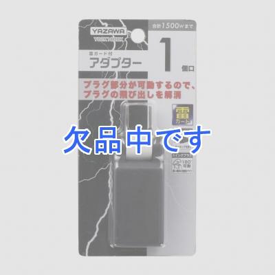 YAZAWA(ヤザワ)  Y02K100BK