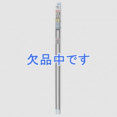 YAZAWA(ヤザワ)  LDF40D1620VF