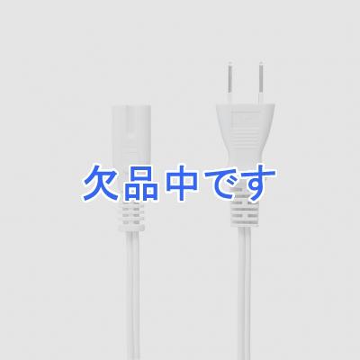 YAZAWA(ヤザワ)  PC200