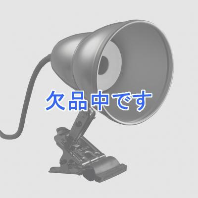 YAZAWA(ヤザワ) 防雨型クリップライト CWX150X01GM