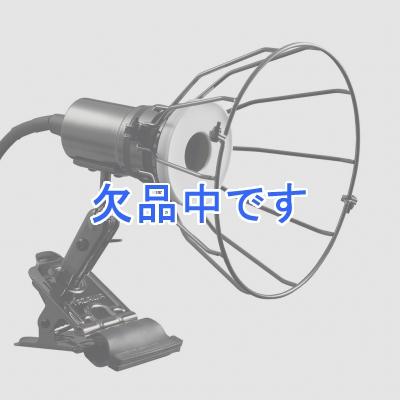YAZAWA(ヤザワ)  CWX150X03GM
