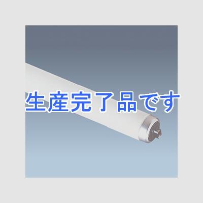 日立  FLR110HD/A-C_10set