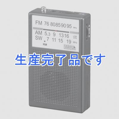 YAZAWA(ヤザワ)  RD22BK