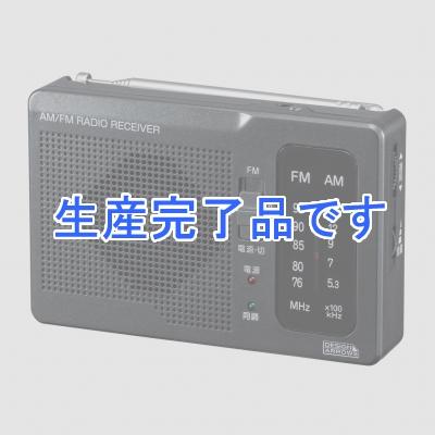 YAZAWA(ヤザワ)  RD32BK