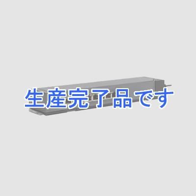 ネットギア  GSS108E-100JPS