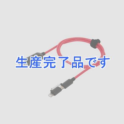藤本電業  CK-L06RD