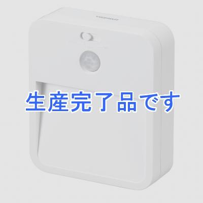 YAZAWA(ヤザワ)  NBSMN13WH