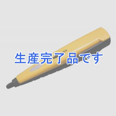 YAZAWA(ヤザワ)  DT-48-Y
