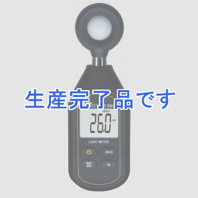 YAZAWA(ヤザワ)  MT-EN1L-Y