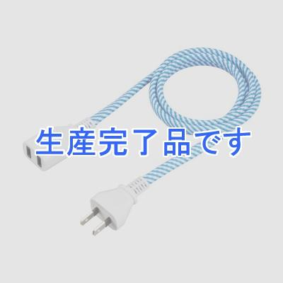 YAZAWA(ヤザワ)  H8FB101BLW