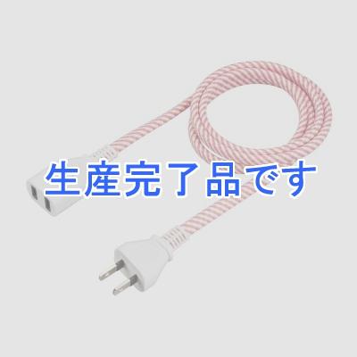 YAZAWA(ヤザワ)  H8FB101PW