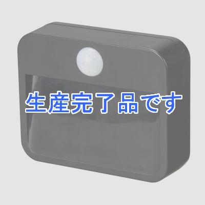 YAZAWA(ヤザワ)  NBSMN31BK