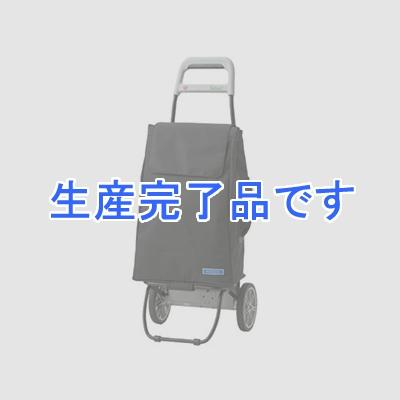 フジマイクロ  FA00801BKCF