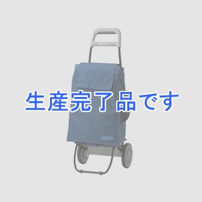 フジマイクロ  FA00801BLCF