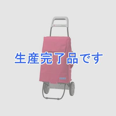 フジマイクロ  FA00801RSCF