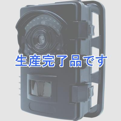 マザーツール  MT-PIR01