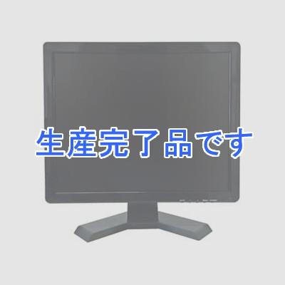 マザーツール  KMC-1785H