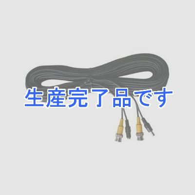 マザーツール  CD-20E